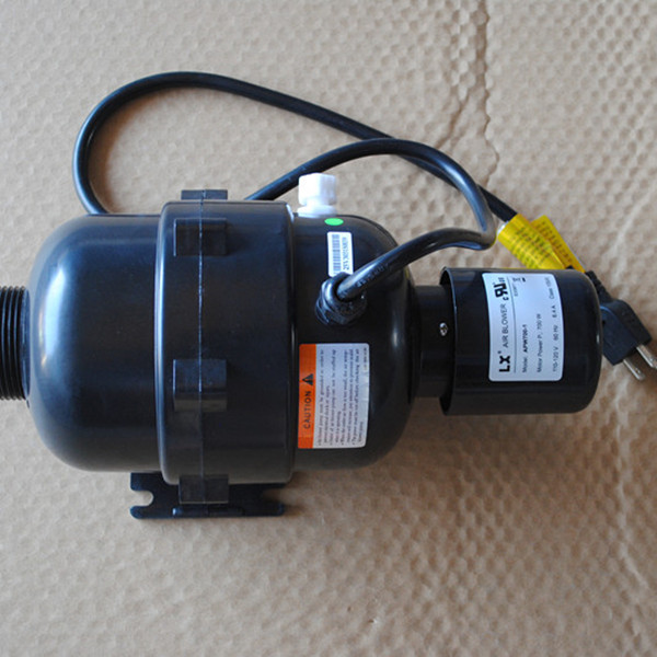 Air Pump for Walk-in Tub